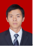 罗桂林.png